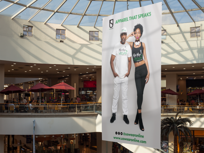 vertical-banner-mockup-at-a-shopping-mall-a10653